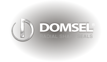 DOMSEL AG Logo